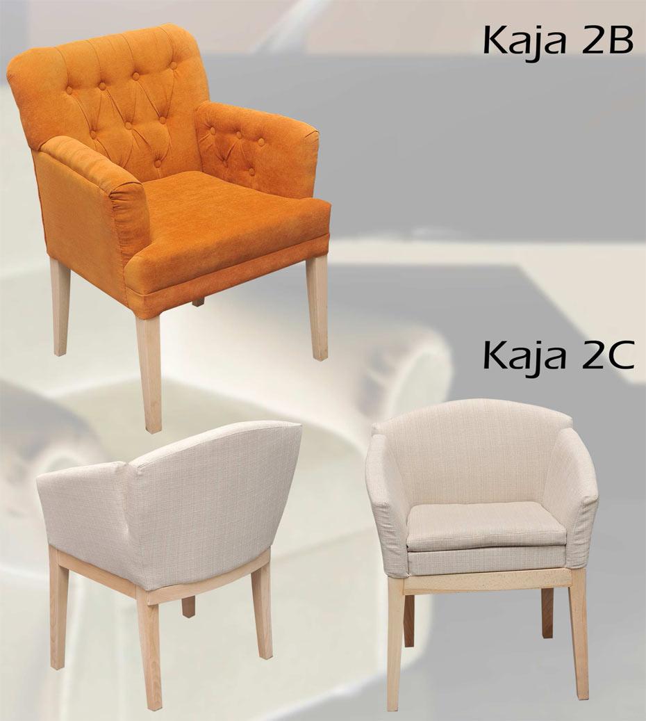 fotelje-dnevni-boravak