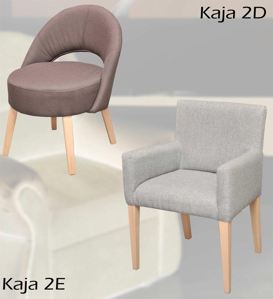 fotelje-kaja