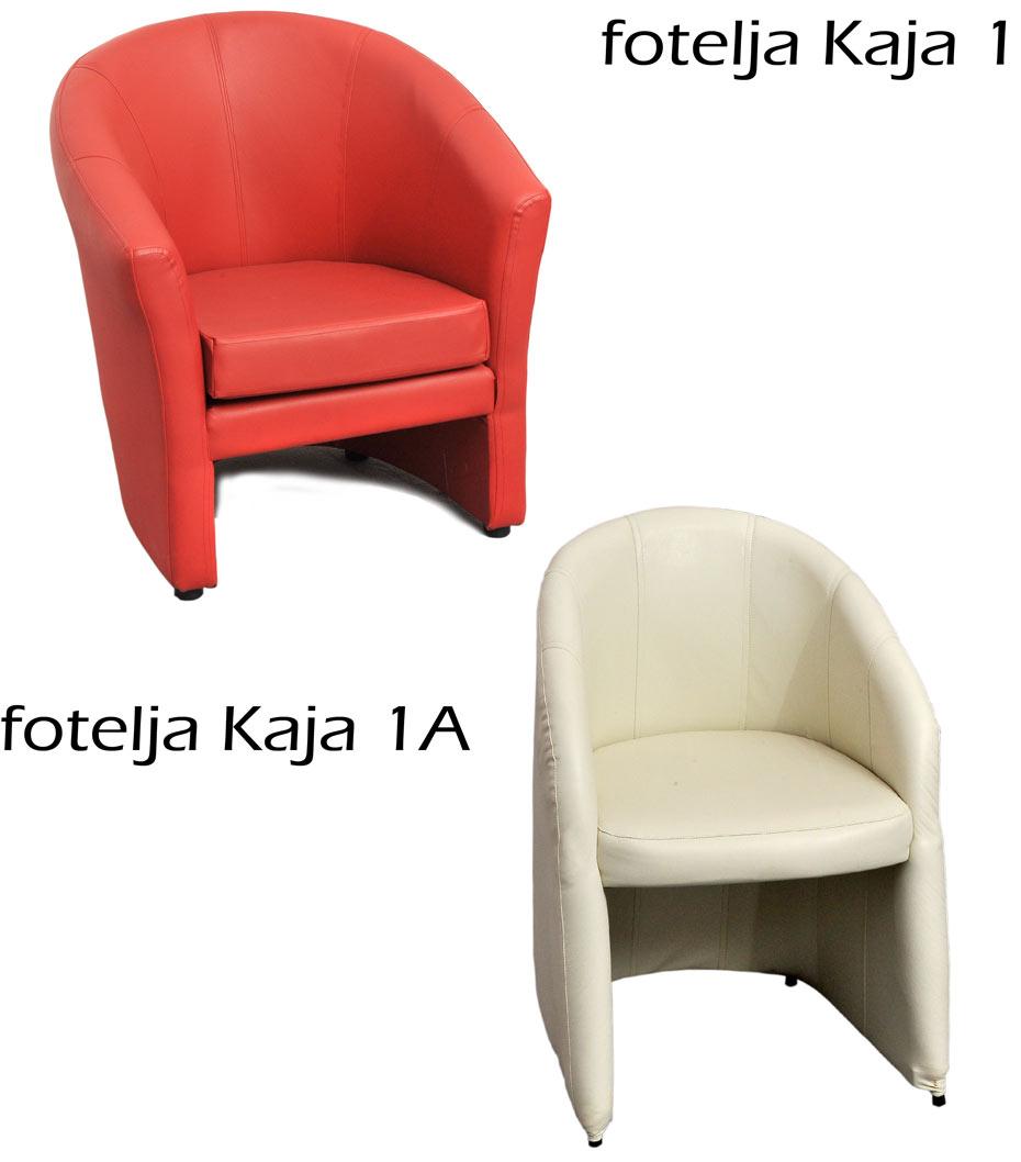 fotelje2
