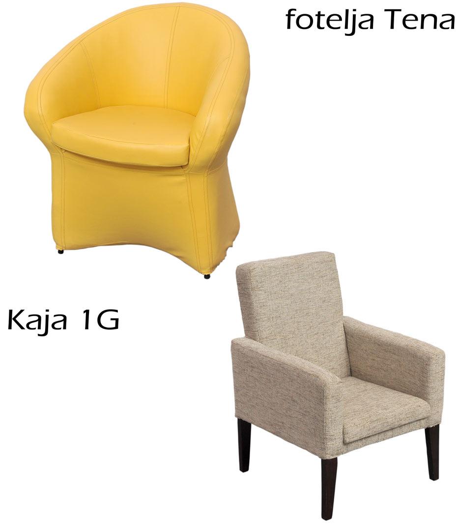 fotelje3