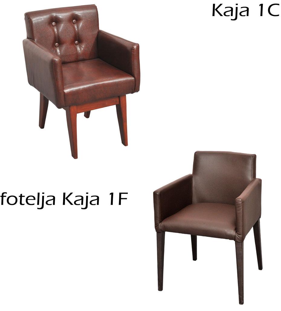fotelje4