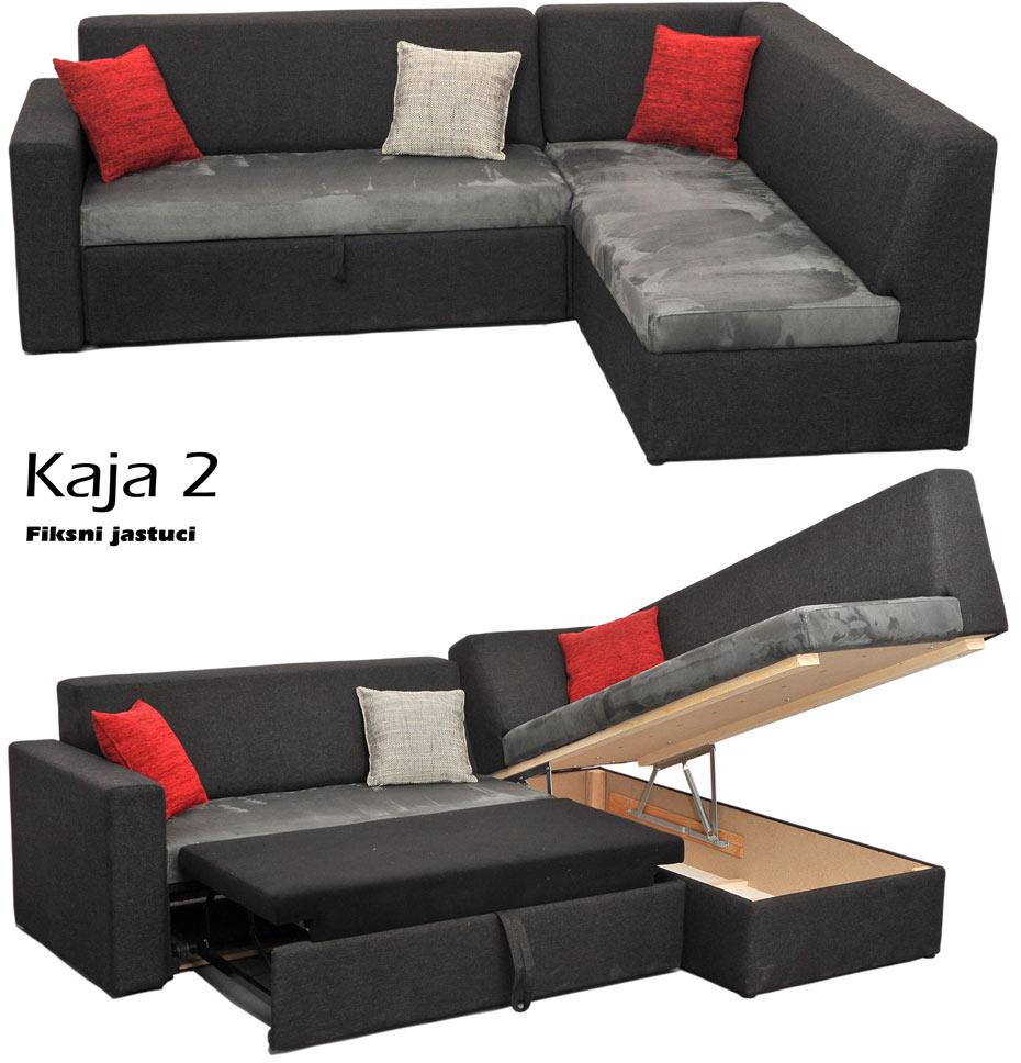 kaja23