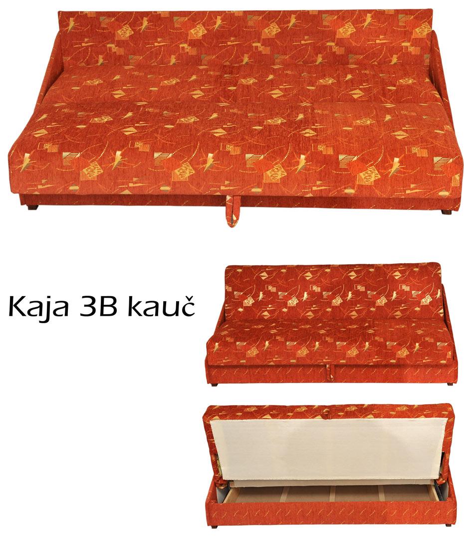 kauc-kaja3b
