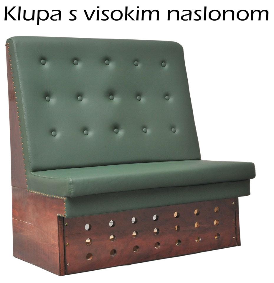 klupa2