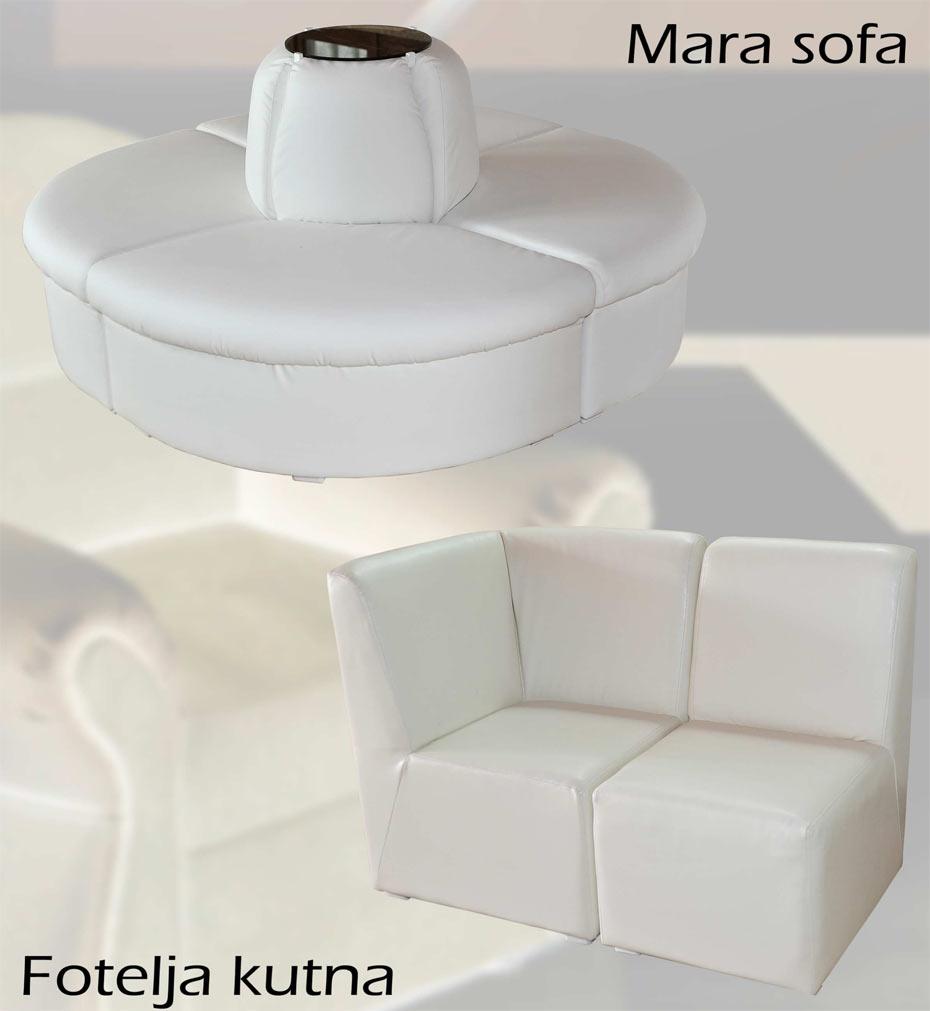 mara-sofa