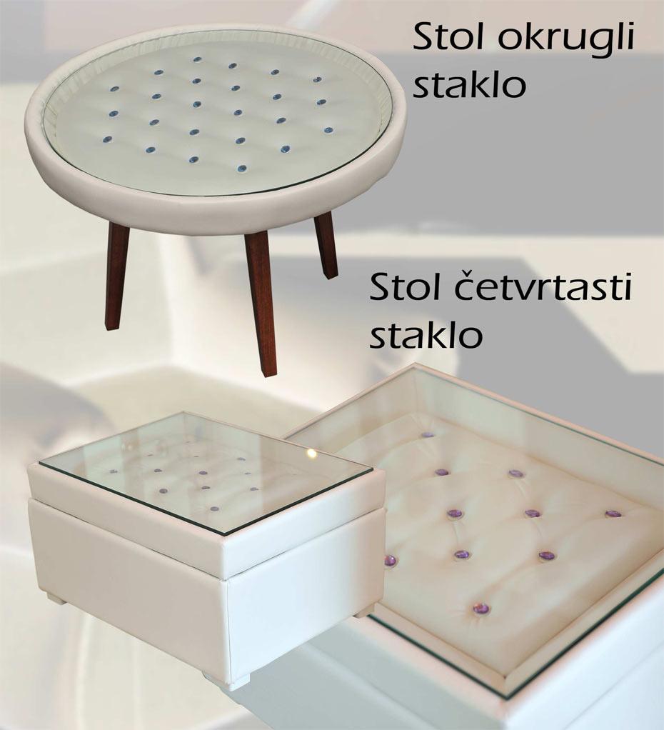 stakleni-stol