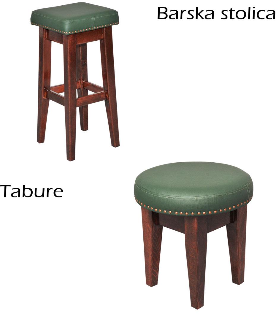 stolice2