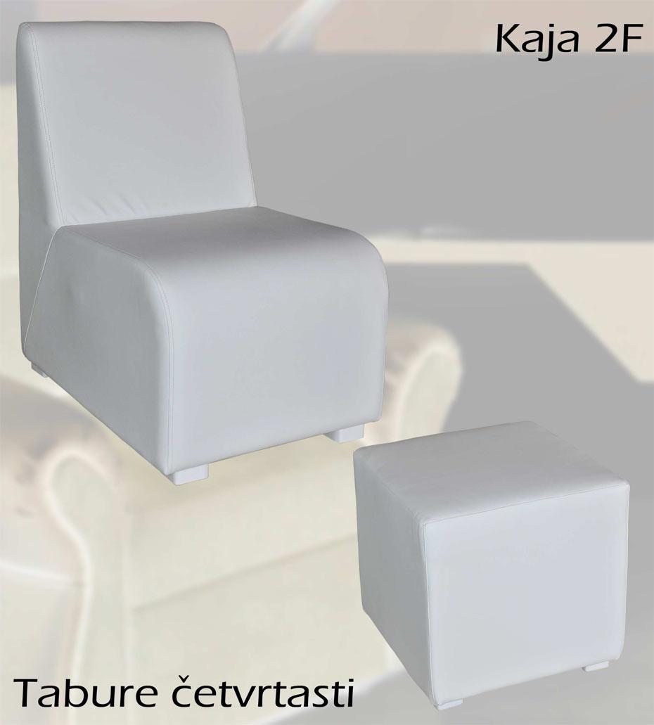 tabure-kaja