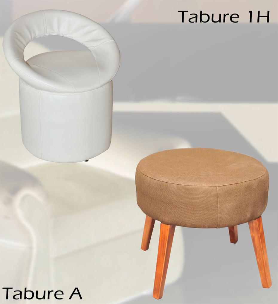 taburei